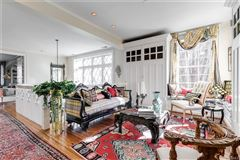 A true Richmond landmark luxury real estate
