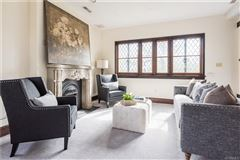 Luxury homes in Revived and Restored Resemblance of the Anne Hathaway Cottage