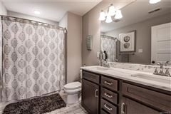 Luxury properties stunning near new home with wonderful custom features