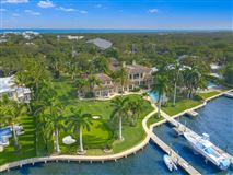 Exquisite Opportunity in the Northern Palm Beaches luxury properties