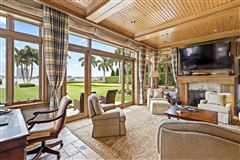Exquisite Opportunity in the Northern Palm Beaches mansions