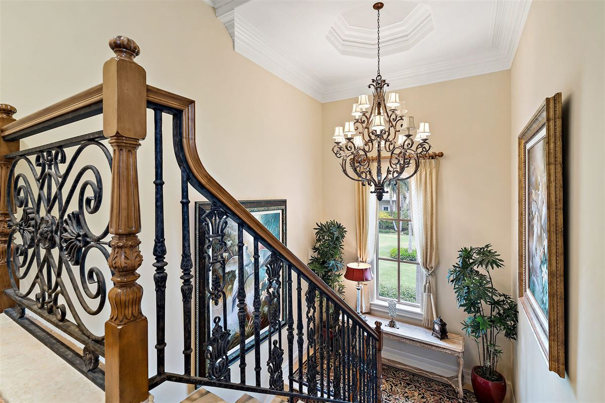 Exquisite Opportunity in the Northern Palm Beaches luxury homes