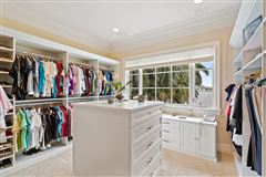 Exquisite Opportunity in the Northern Palm Beaches luxury real estate