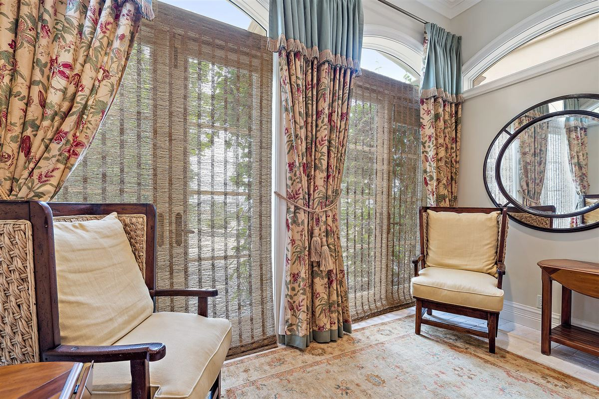 Luxury real estate Exquisite Opportunity in the Northern Palm Beaches
