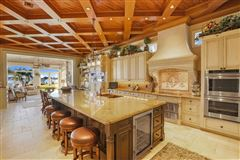 Mansions Exquisite Opportunity in the Northern Palm Beaches