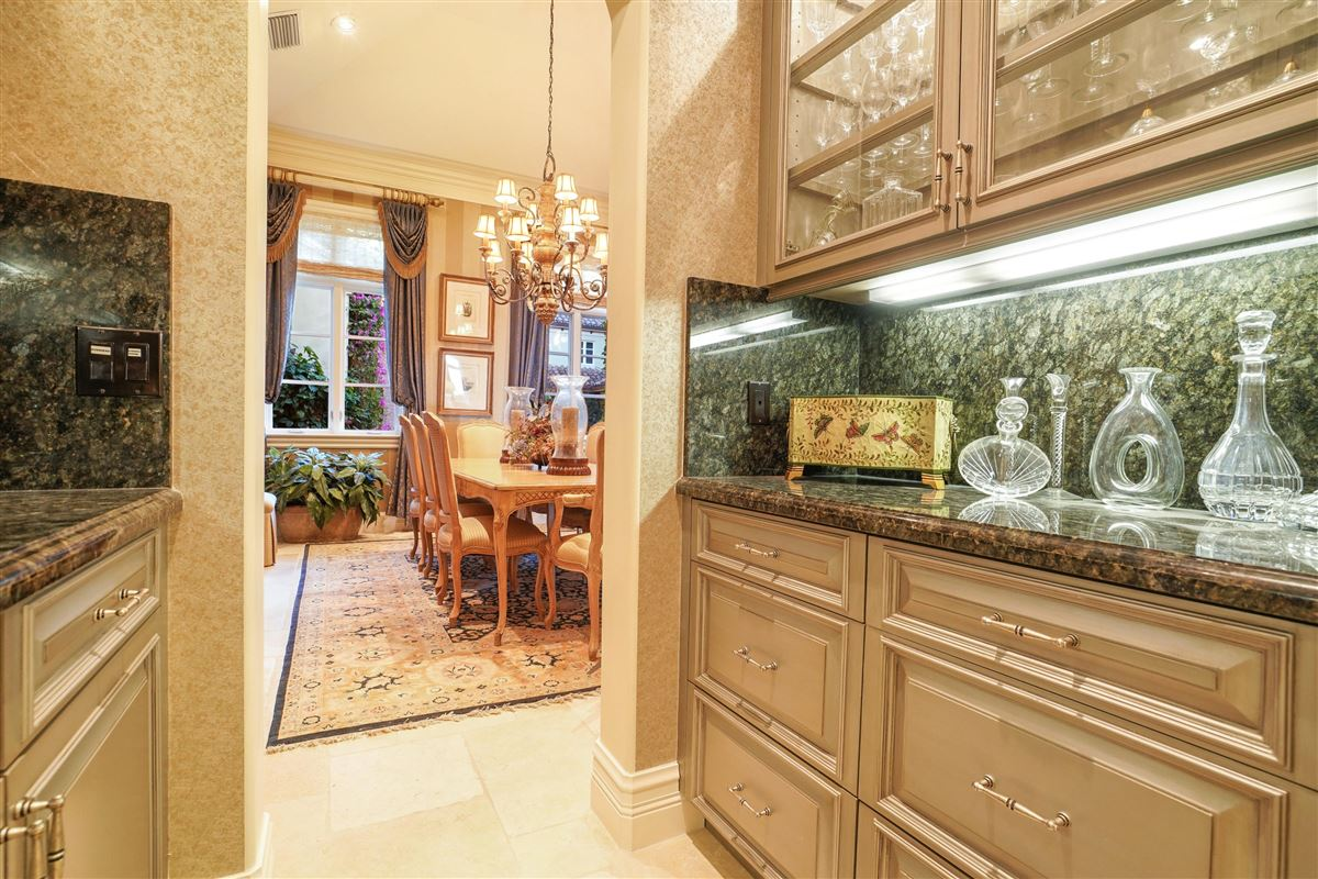 Luxury homes in Exquisite Opportunity in the Northern Palm Beaches