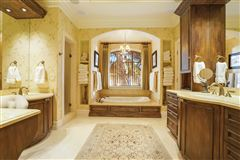 Luxury homes Exquisite Opportunity in the Northern Palm Beaches