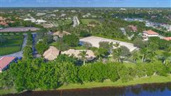 tranquil farm and turnkey estate home luxury real estate