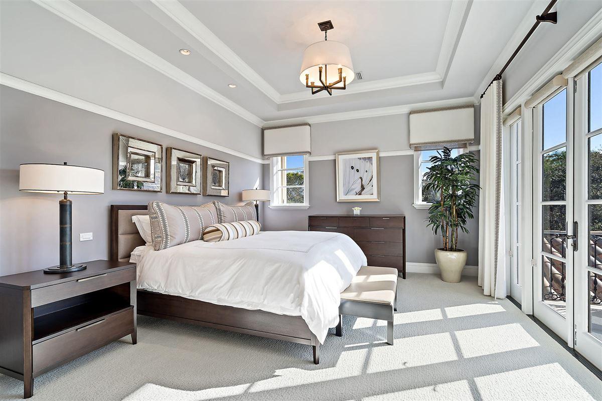 Luxury properties gracious luxury living