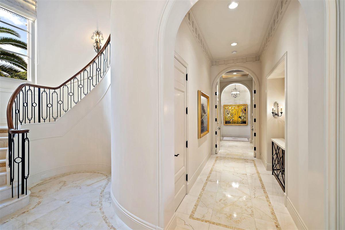 gracious luxury living luxury properties