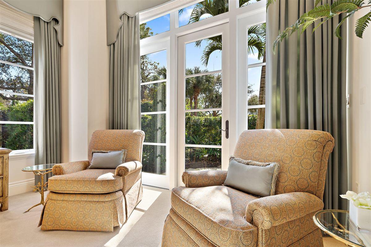 Luxury real estate gracious luxury living