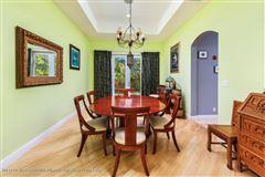florida indoor-outdoor living at its finest luxury properties