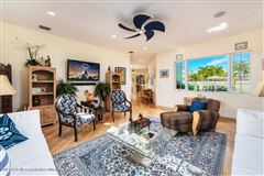 Luxury homes florida indoor-outdoor living at its finest