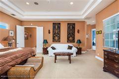 Luxury properties florida indoor-outdoor living at its finest