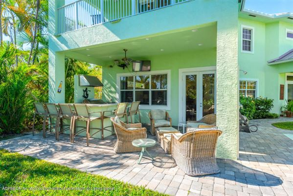 Luxury real estate florida indoor-outdoor living at its finest