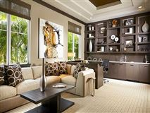 Luxury homes Admirals Cove home