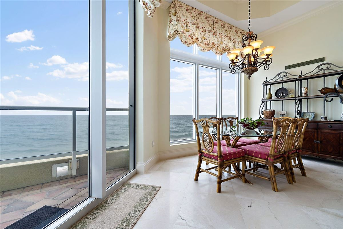 grand oceanfront residence boasts amazing views luxury homes