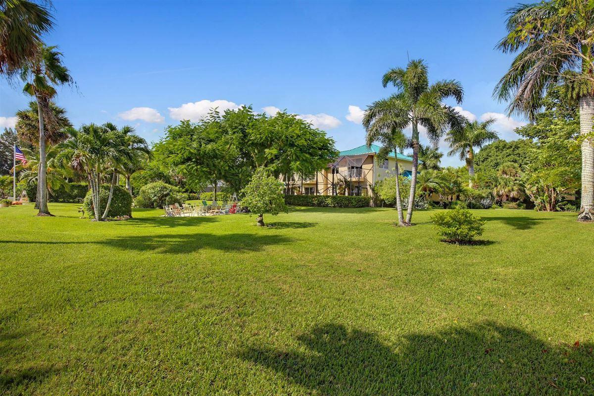 Luxury homes Amazing Potential