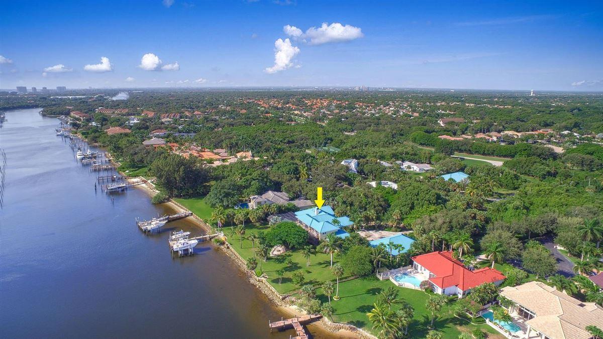 Amazing Potential  luxury real estate