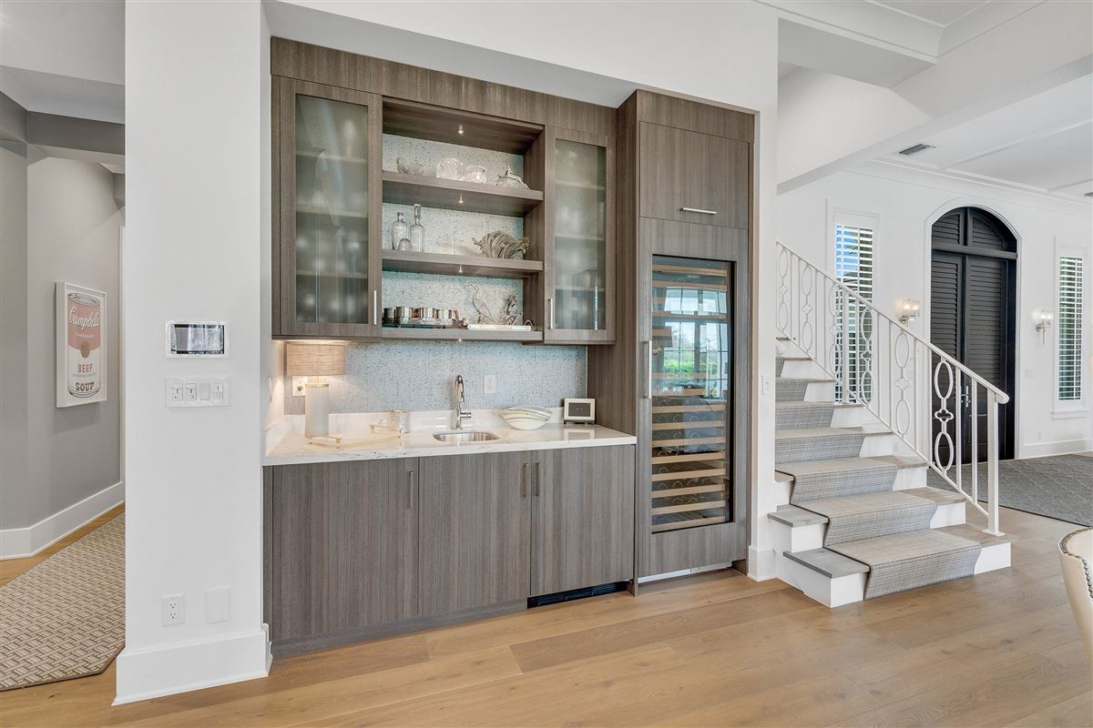 luxury custom estate in exclusive community luxury real estate