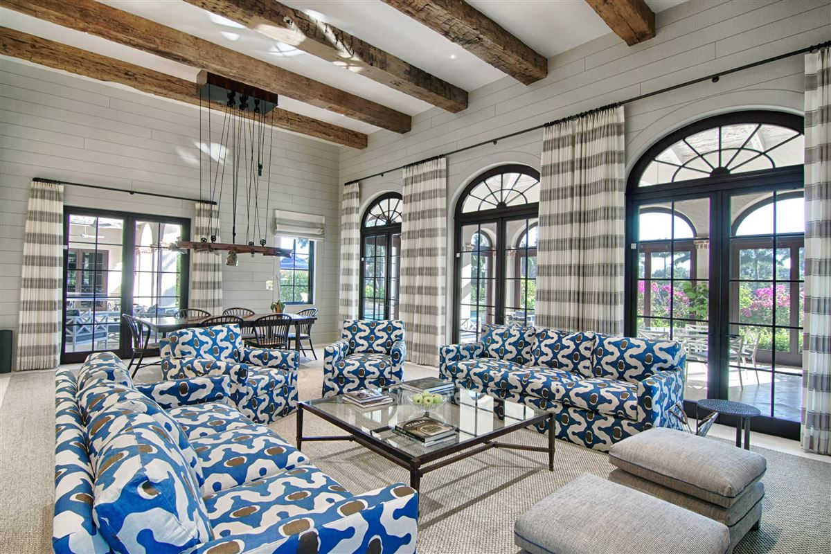luxury equestrian compound luxury properties