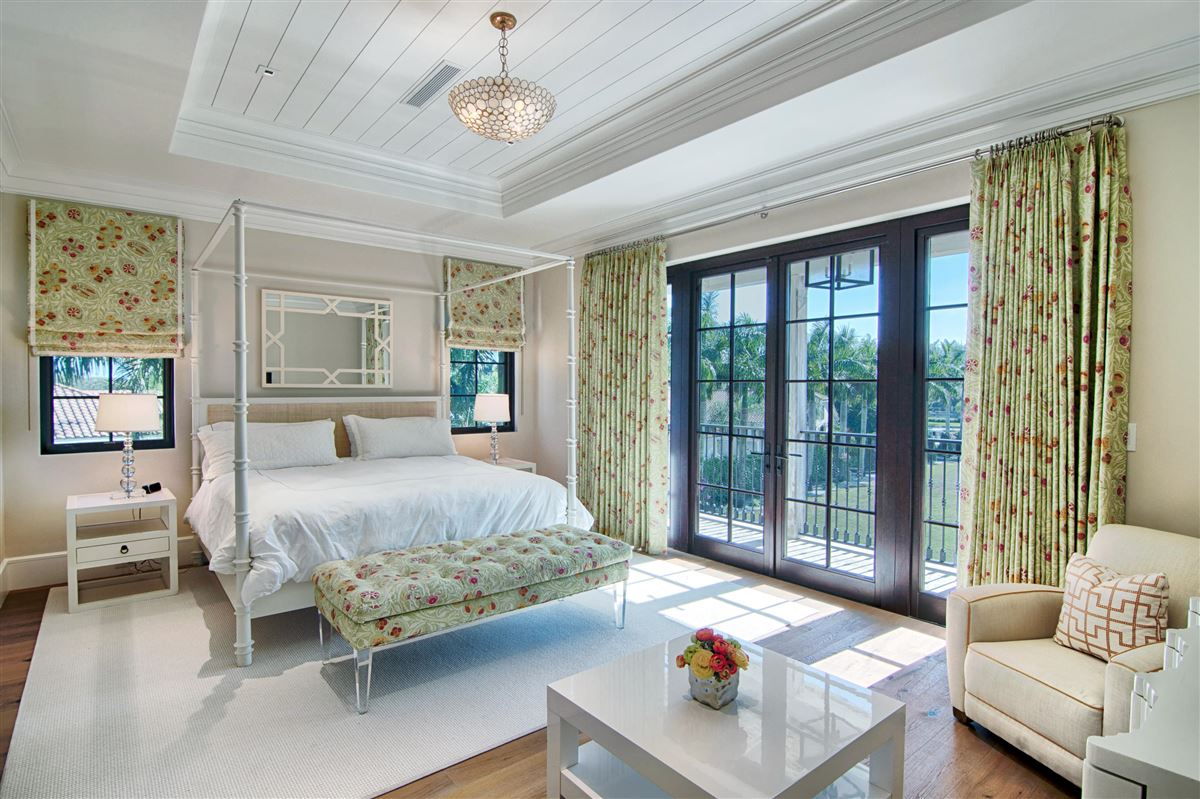 luxury equestrian compound luxury homes