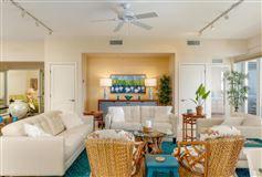 beautifully renovated luxurious condo luxury homes