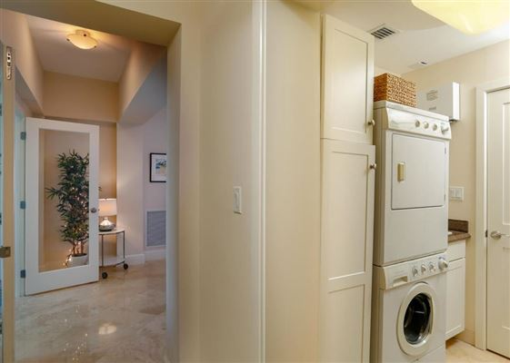 Luxury homes in  beautifully renovated luxurious condo