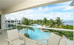 Luxury properties  beautifully renovated luxurious condo