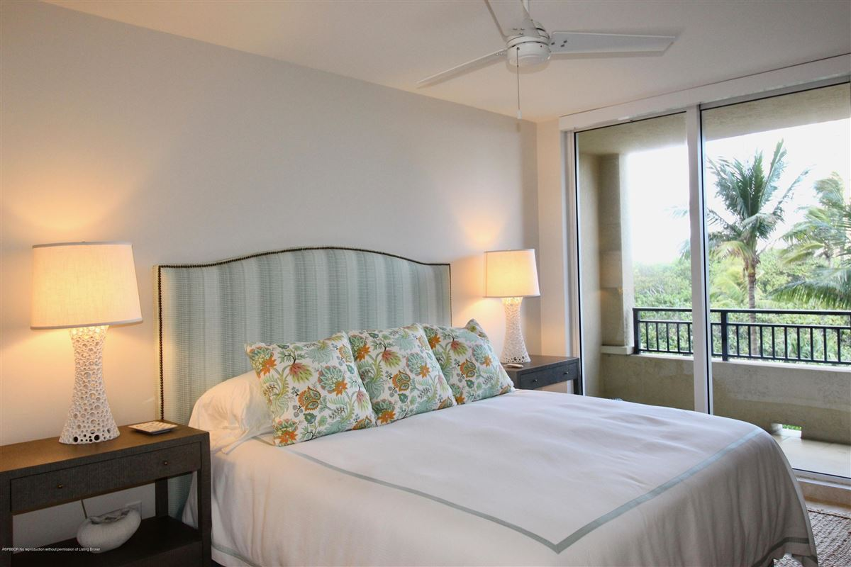 gorgeous 4th floor unit luxury real estate