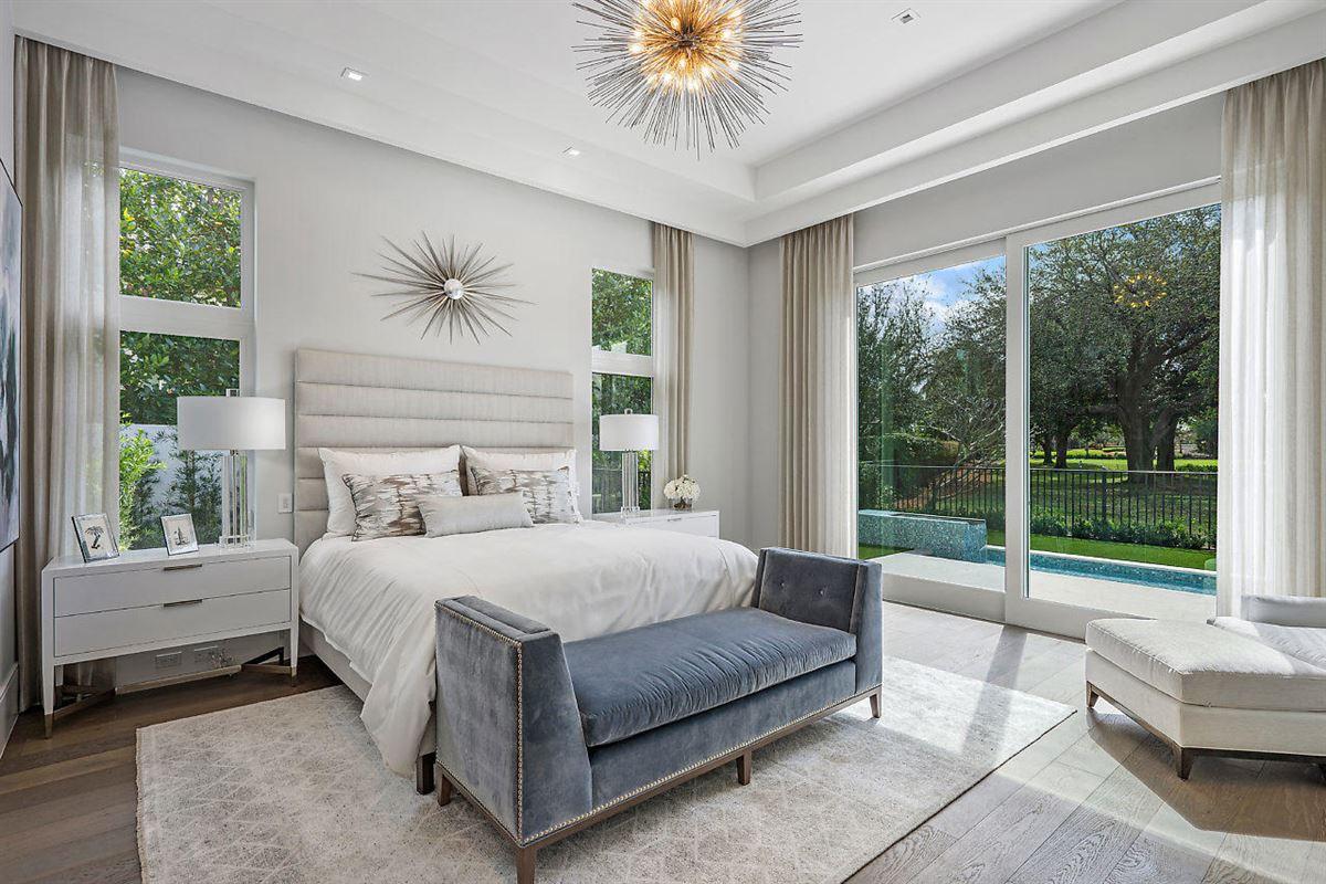 brand new resort-style home luxury properties