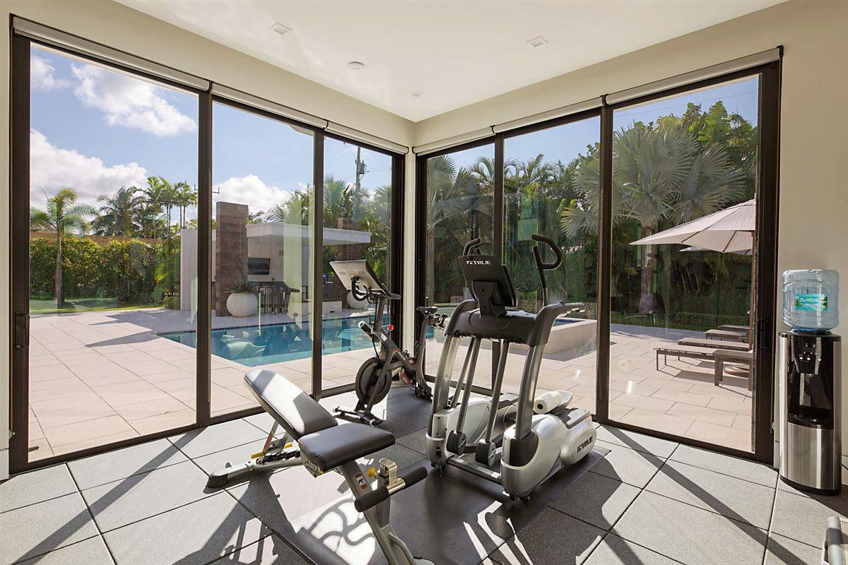 Luxury properties prestigious custom built home