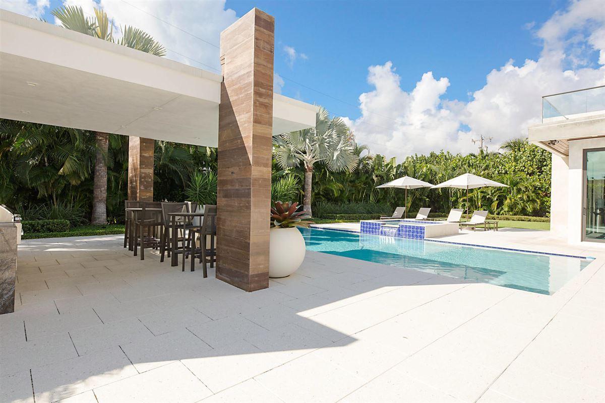 prestigious custom built home luxury homes