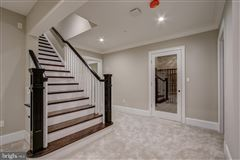 Luxury homes in Extraordinary classic colonial style new home