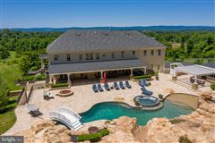Welcome to Melrose Estate luxury properties