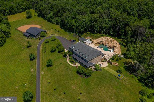 Welcome to Melrose Estate luxury real estate