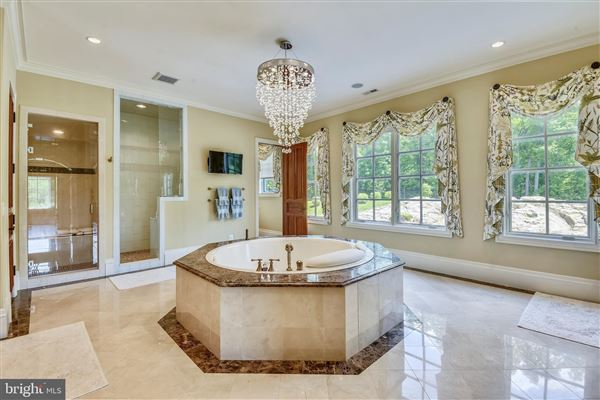 Luxury homes in Welcome to Melrose Estate