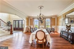 Luxury properties Welcome to Melrose Estate