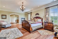 Welcome to Melrose Estate luxury homes
