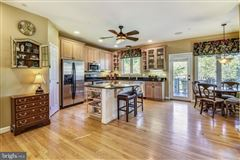 Mansions in Beautiful Craftsman home on a quiet cul-de-sac