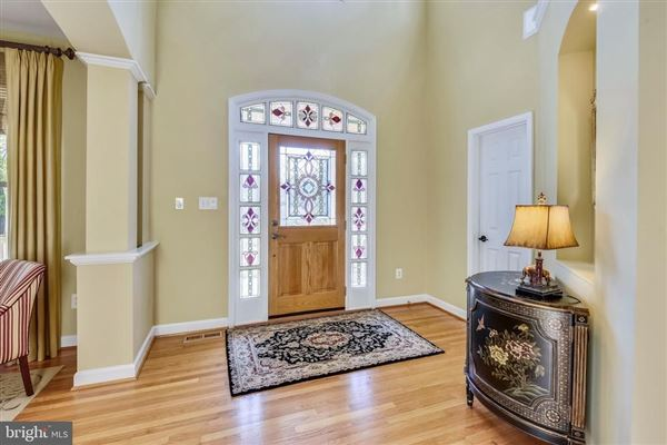 Luxury homes in Beautiful Craftsman home on a quiet cul-de-sac