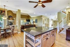 Beautiful Craftsman home on a quiet cul-de-sac luxury homes