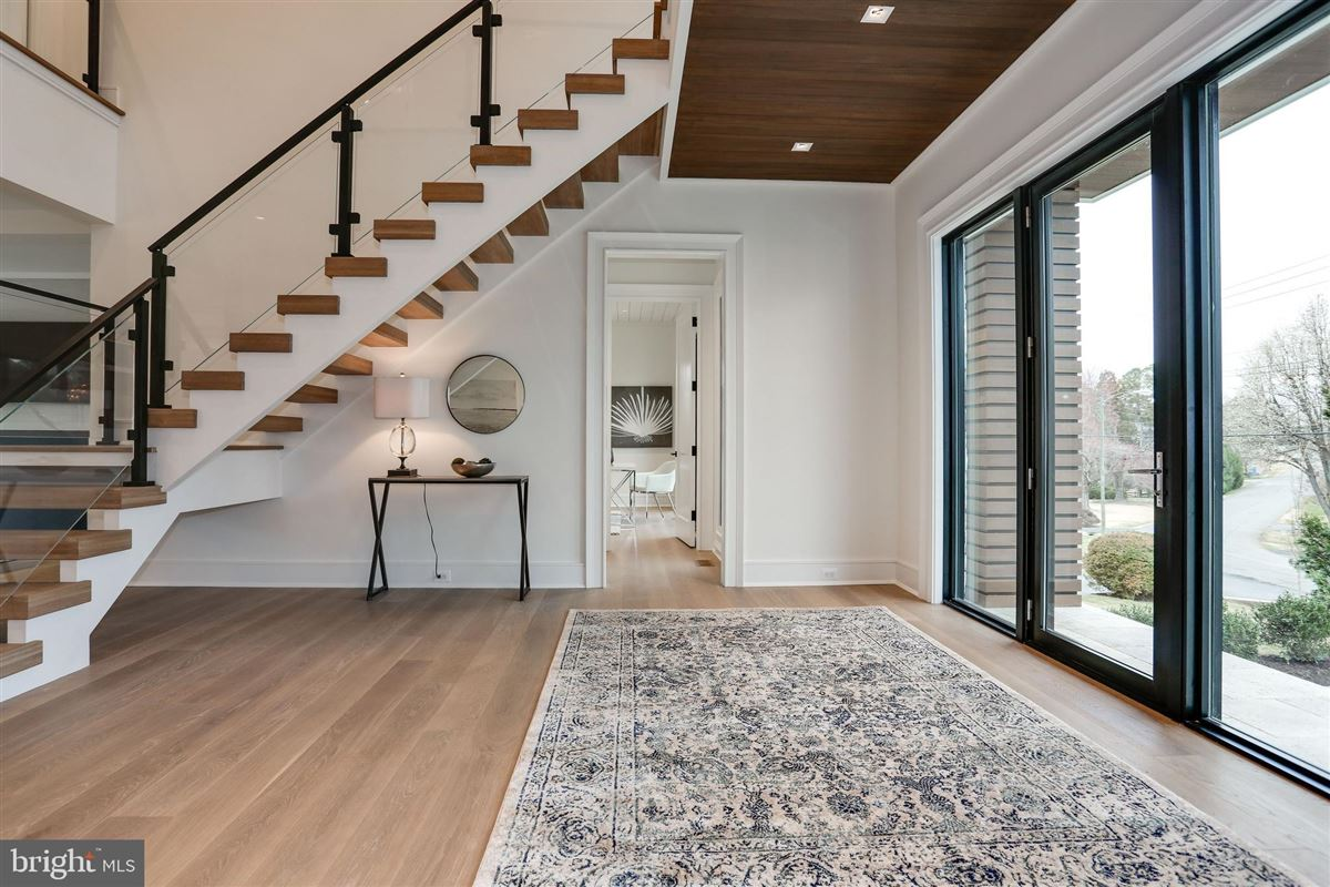 Luxury homes Custom new construction opportunity in sought after Salona Village