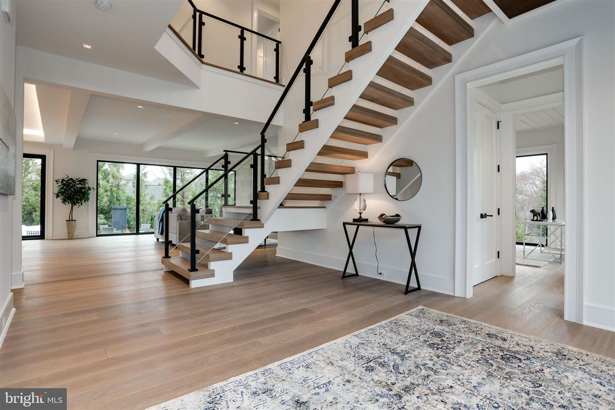 Custom new construction opportunity in sought after Salona Village luxury homes
