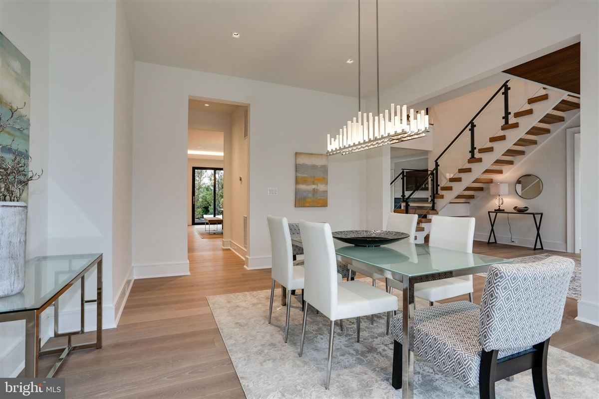 Custom new construction opportunity in sought after Salona Village luxury real estate