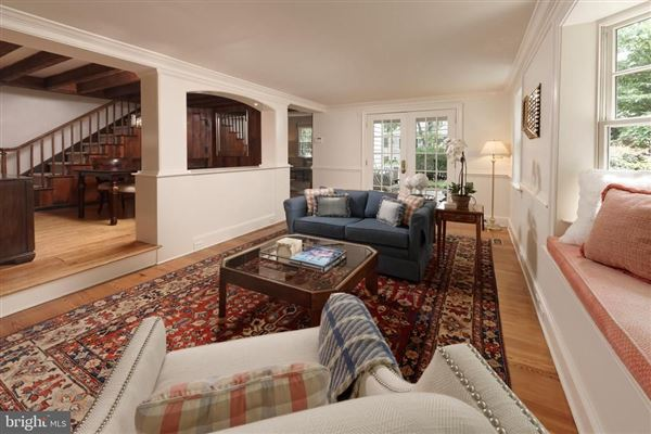 Luxury real estate absolutely charming Home  in Old Town
