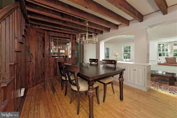 absolutely charming Home  in Old Town luxury real estate