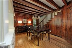 Luxury homes in absolutely charming Home  in Old Town