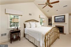 Luxury properties absolutely charming Home  in Old Town