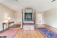 Luxury homes  historic Lafayette House